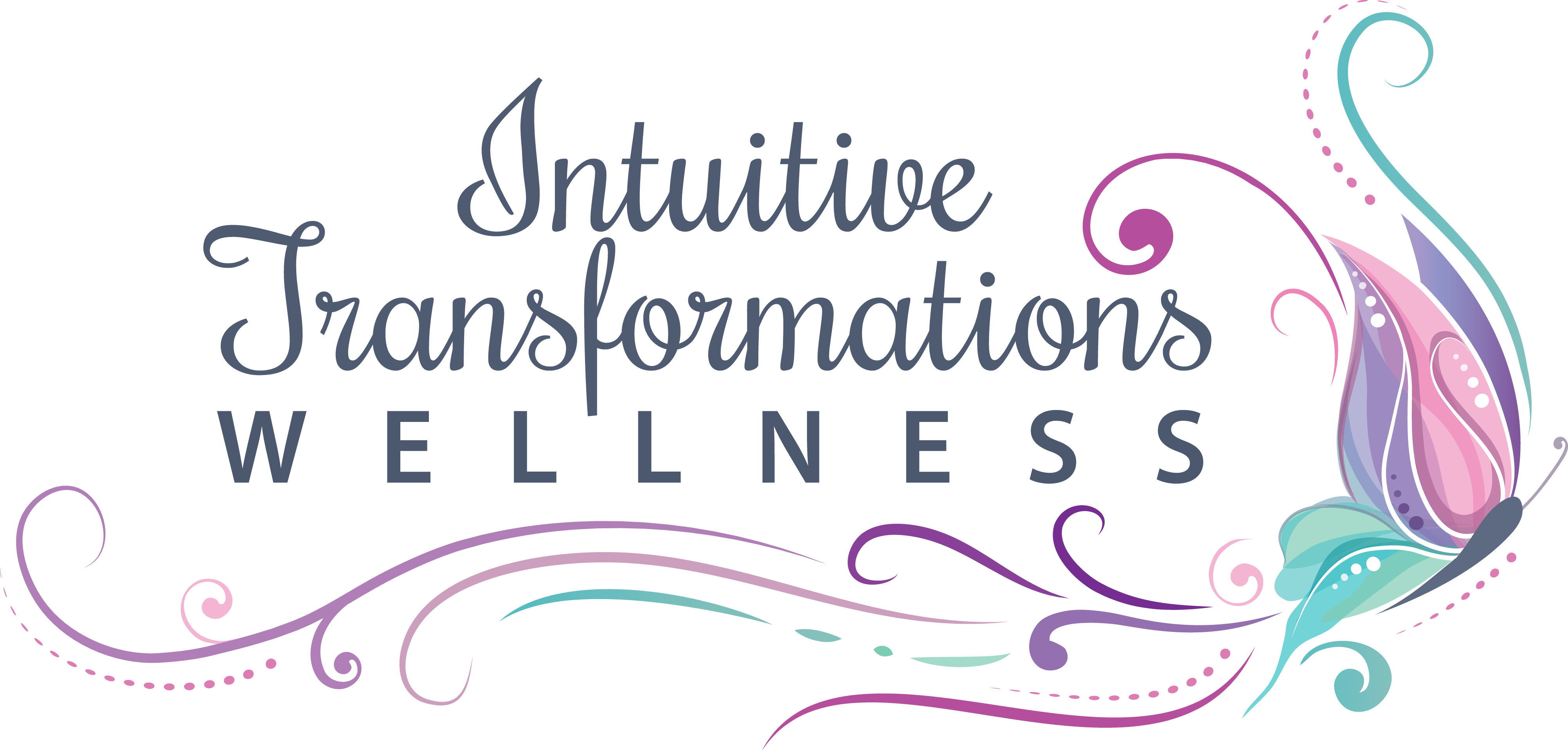 intuitive transformations_updated